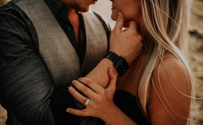 Open Relationship Rules and 8 Tips for Navigating Them